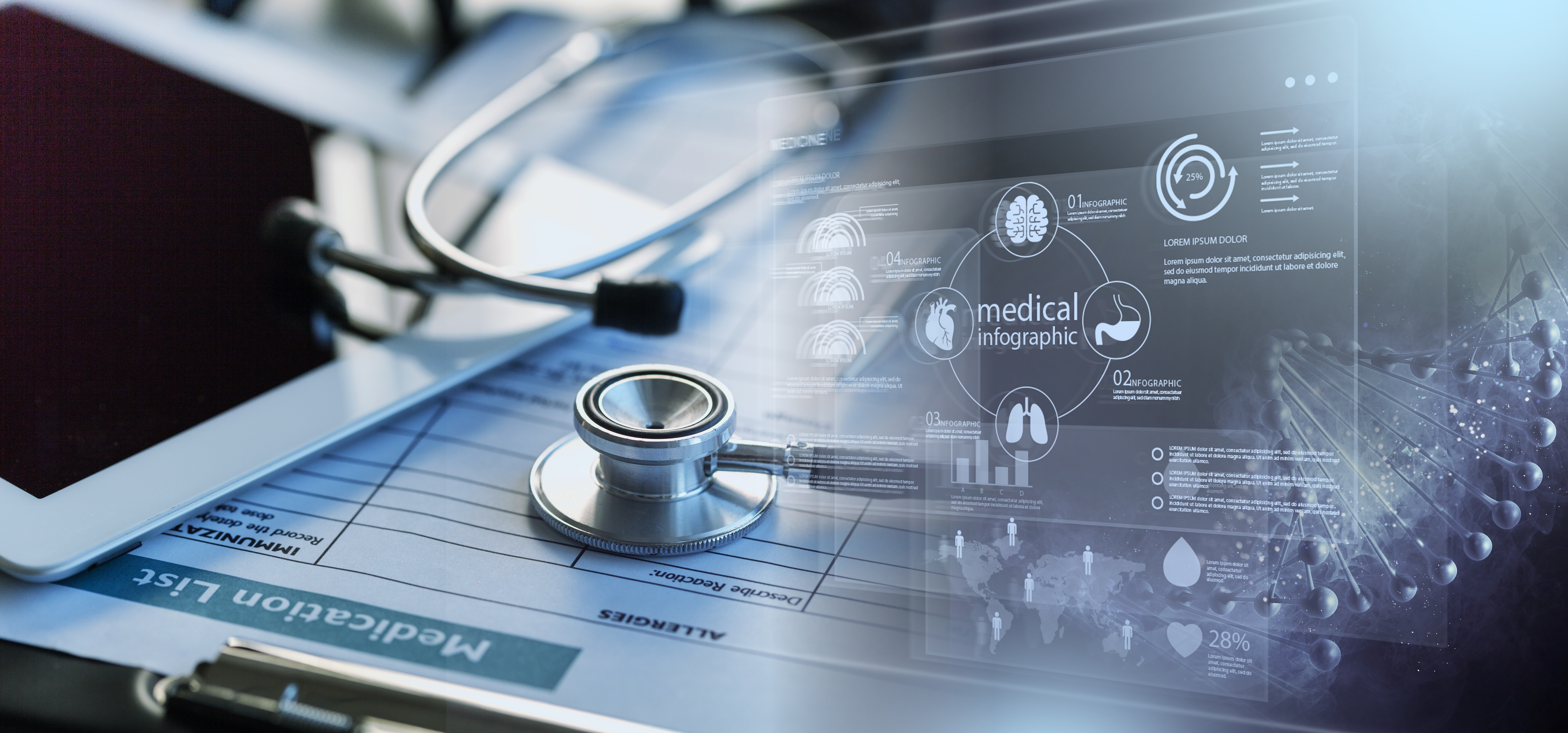 How to Avoid Spending Hours Abstracting Data from Patient Records