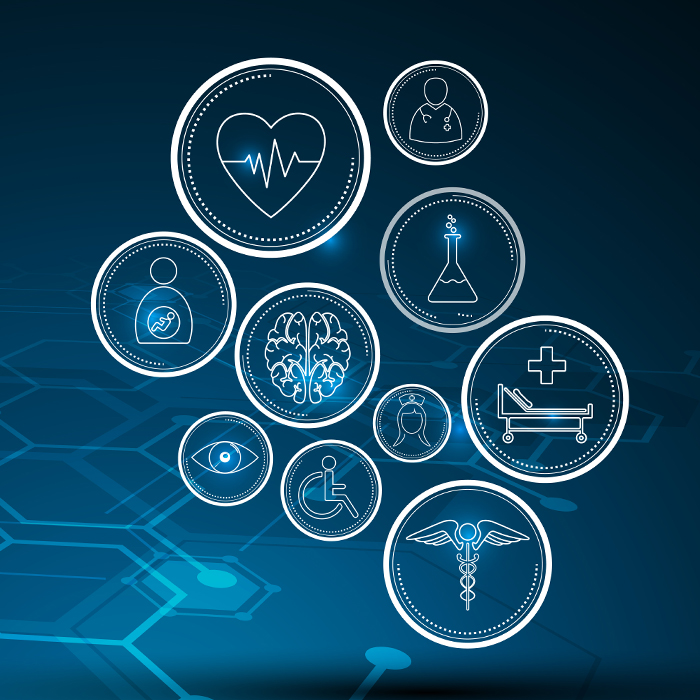 4 Questions to Ask When Choosing A Healthcare Data Management System