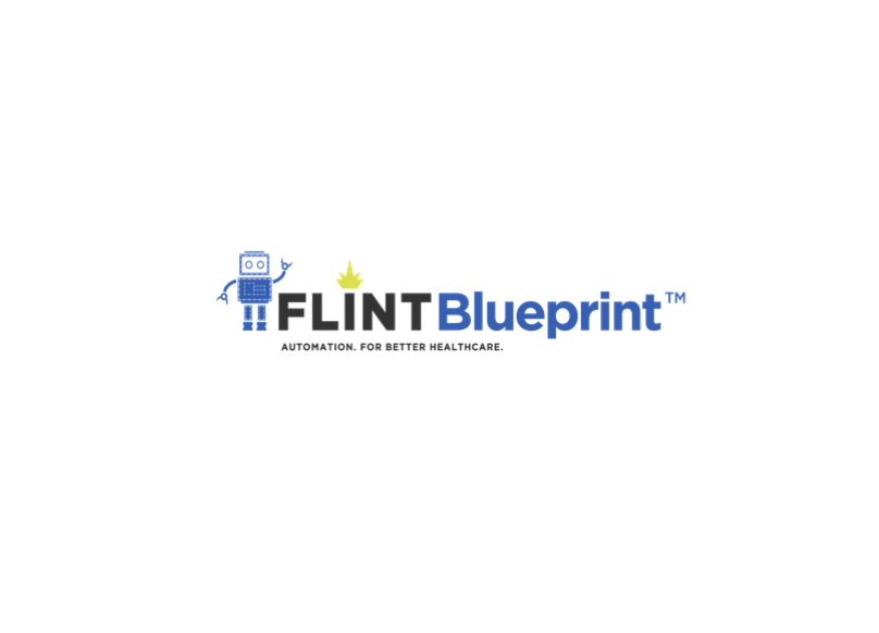 FlintBlueprint™ by Amitech
