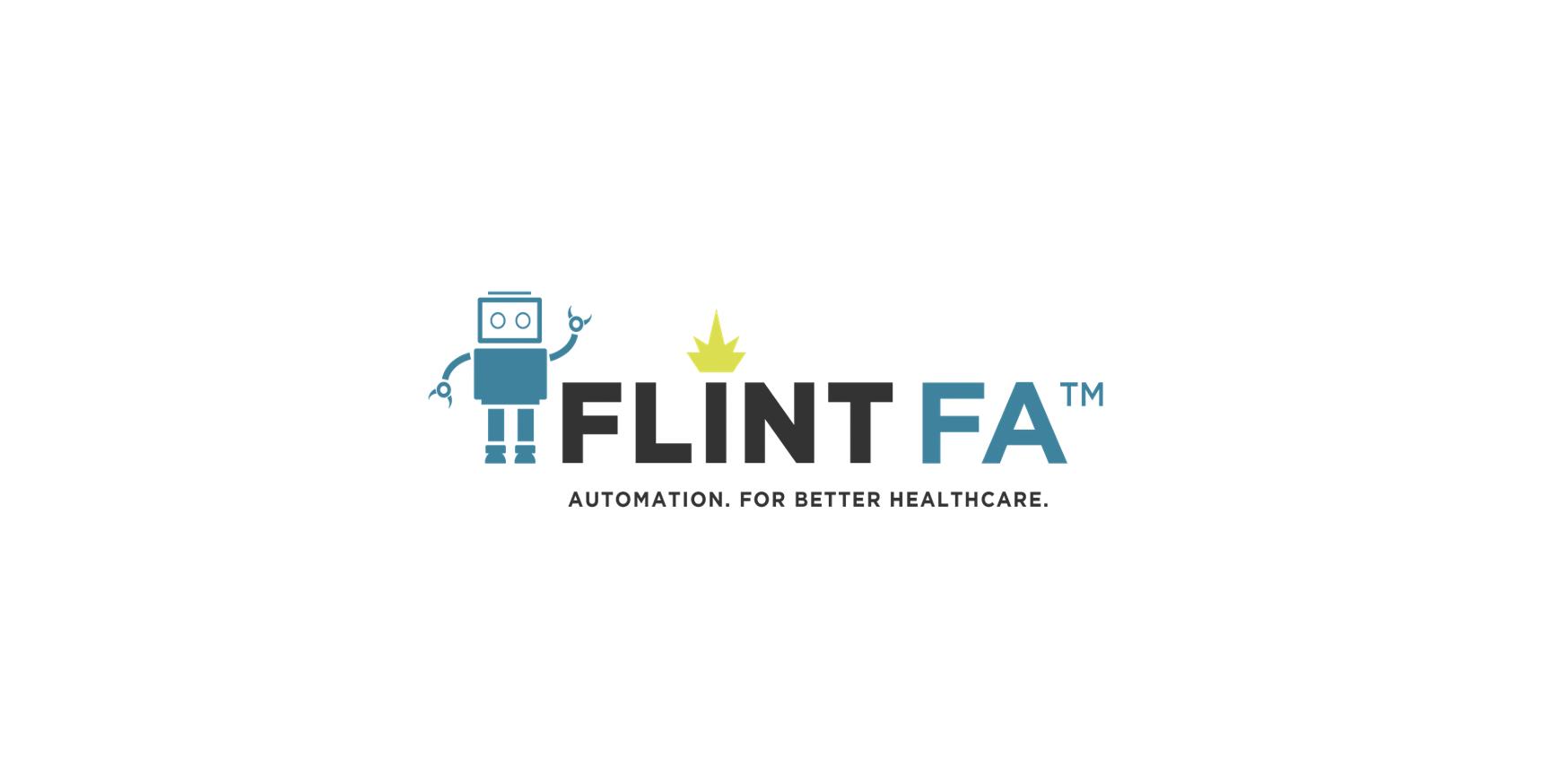 FlintFA™ by Amitech
