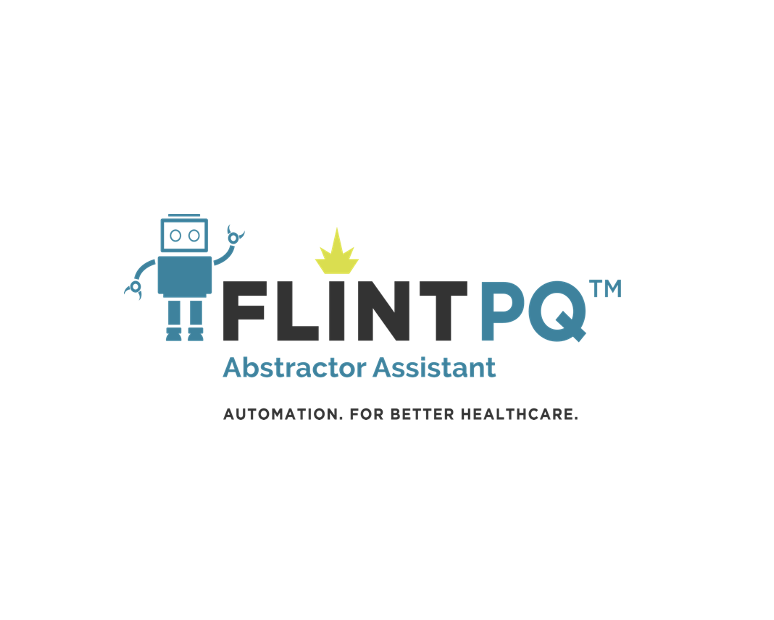 FlintPQ™ Abstractor Assistant by Amitech