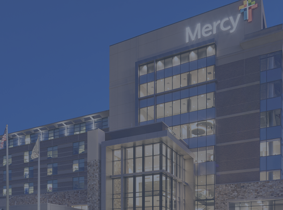 Top Hospital System Scales RPA with Amitech