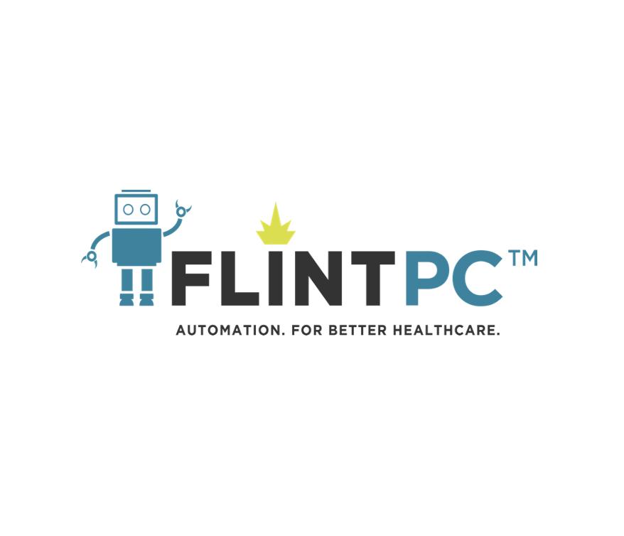 FlintPC™ by Amitech