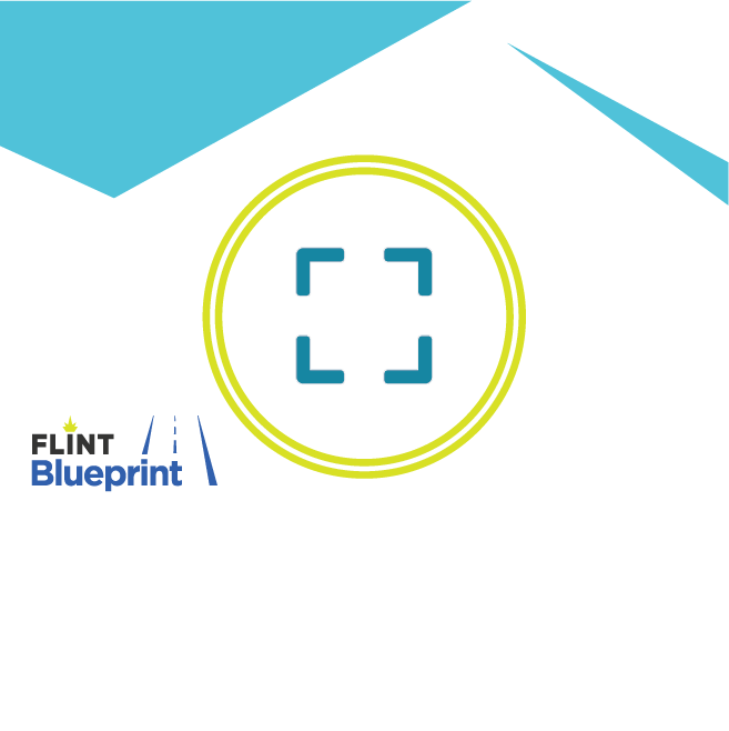 FlintBlueprint - Roadmapping RPA